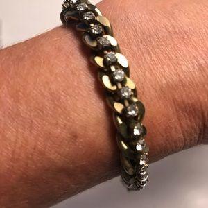 Loren Hope layering bracelet